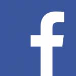 logo-facebook-240x240[1]